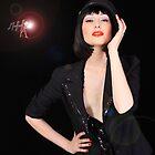Hat 1 © shhevaun.com by Shevaun Steffens