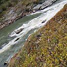 Rollin River by heathernicole00