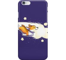 You Are a Shooting Star iPhone Case/Skin