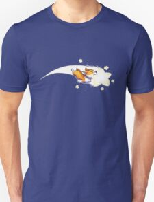 You Are a Shooting Star T-Shirt