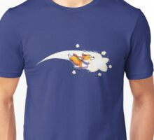 You Are a Shooting Star Unisex T-Shirt