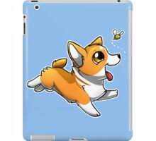 ItOC What a Lovely Day! iPad Case/Skin