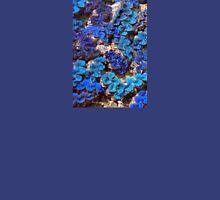 Blue-lipped Clams, Cocos (Keeling) Islands, Australian Indian Ocean Territories Unisex T-Shirt