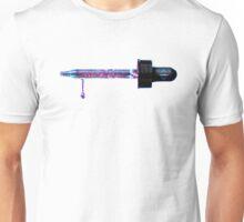 Cosmic Drip Unisex T-Shirt