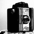 Filmor camera by elaintahra