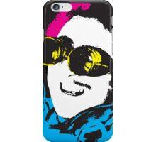 Young Frankenstein iPhone Case/Skin