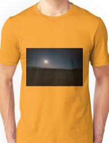 Night of Death Unisex T-Shirt