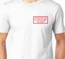 soulmate Unisex T-Shirt