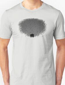 point 3 T-Shirt
