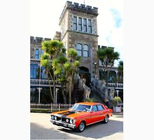 1971 XY GT NZ Falcon & Fairlane Car Club Nationals 2015 Unisex T-Shirt