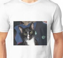Joseph (Joe) Unisex T-Shirt