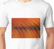 over lines Unisex T-Shirt