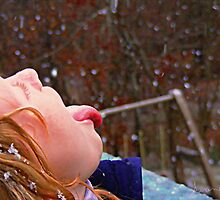 Snow Day by Ms.Serena Boedewig