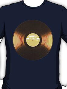 Uptown Funk LP T-Shirt