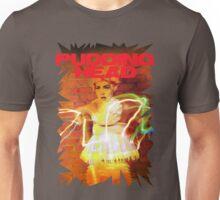 The Circus Fugitive Unisex T-Shirt
