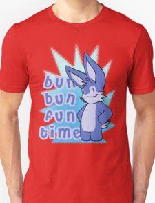 Bun Bun Fun Time! T-Shirt