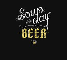 Soup of the Day Unisex T-Shirt