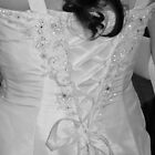 Bridal Details by Carol Bleasdale