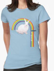 Rainbow Rabbit T-Shirt