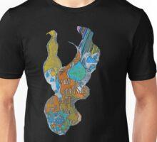Multiples Unisex T-Shirt