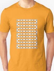 Chain Shirt Unisex T-Shirt