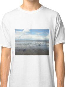 East Coast Seascape Classic T-Shirt