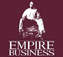 EMPIRE BUSINESS - Br Ba by dOpedesignTHC