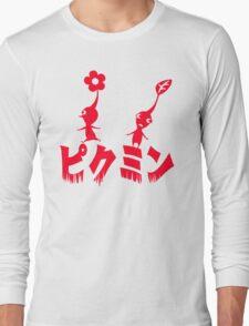 Legion Long Sleeve T-Shirt
