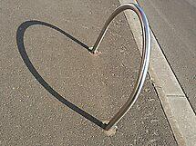 Love is everywhere by Dee Boylan
