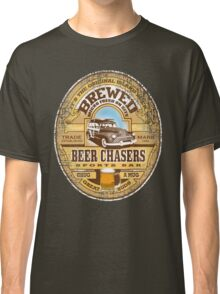 beer chasers Classic T-Shirt