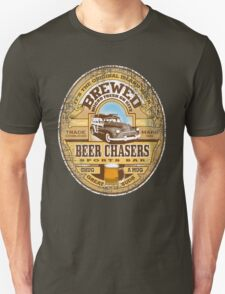 beer chasers T-Shirt