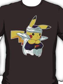 Pikalo, The cutest Namek T-Shirt