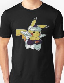 Pikalo, The cutest Namek T-Shirt
