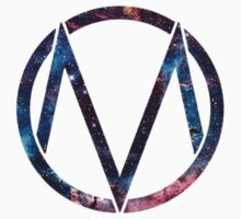 The Maine by DailyJohnLock