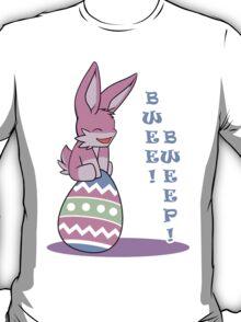 BweeBweep! T-Shirt