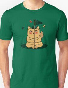 Good Times with Butterflies T-Shirt