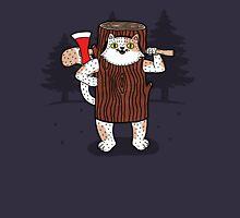 Cat-a-log Unisex T-Shirt