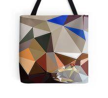 Hime#13 Tote Bag