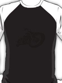 Cruiser Light T-Shirt