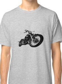 Cruiser Light Classic T-Shirt