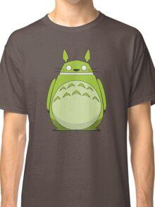 Totoroid Classic T-Shirt