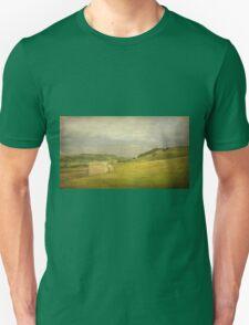 Rural England Unisex T-Shirt
