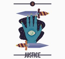 JUSTICE Kids Clothes