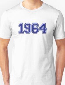 1964 T-Shirt