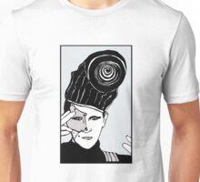 Steve Strange Unisex T-Shirt