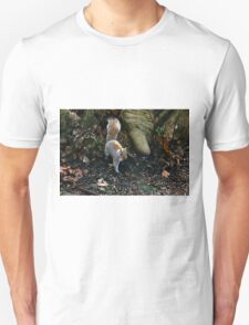 Little Squirrel T-Shirt