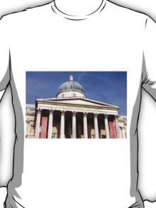 National Gallery T-Shirt