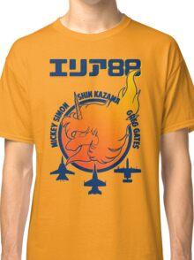 Area 88 Classic T-Shirt