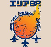 Area 88 T-Shirt