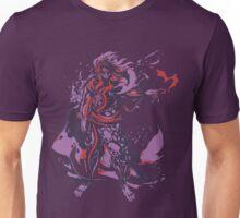 Minimalist Hades Unisex T-Shirt